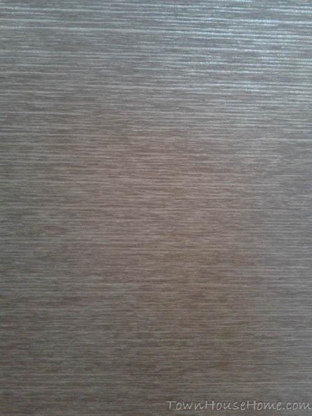Batibouw wallpaper