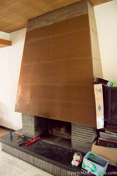 Wpid fireplace chimney removal 1 jpg  Planning the living room   TownHouseHome. Living Room Chimney Removal. Home Design Ideas