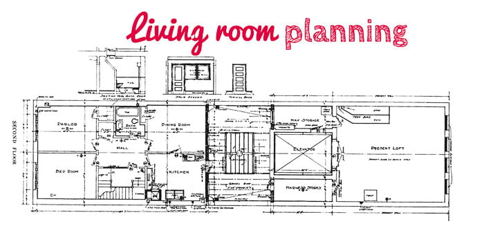 living room planning featured