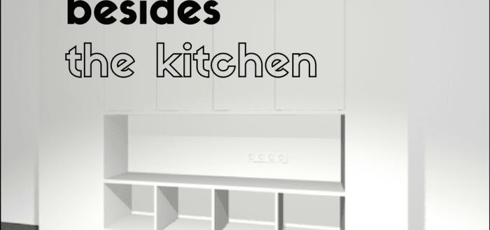 cupboard-besides-kitchen